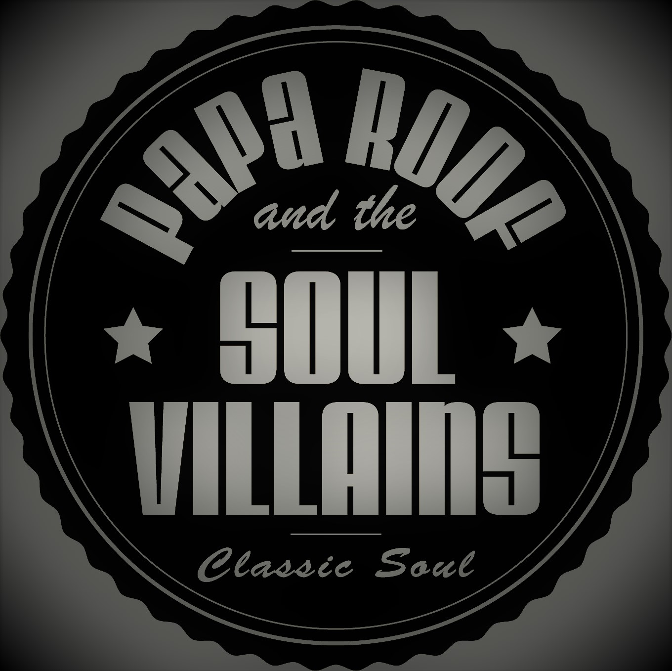 Papa Roof and the Soul Villains